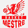 Basket Mestre 1958 Official YouTube Channel