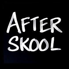 After Skool