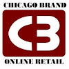Chicago Brand Retail