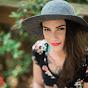 Jennifer Nicole (jennifer-brecheisen-photography)