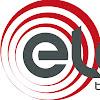 EMETTEUR FM, RADIO TV ELETEC BROADCAST