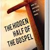 Hidden Half