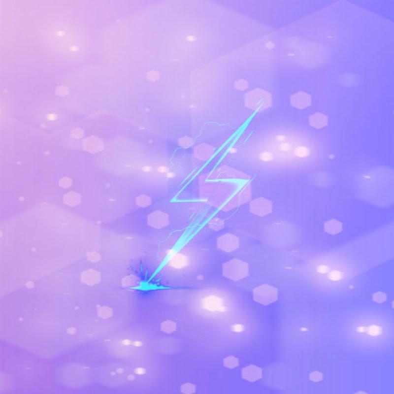 Shazam Gaming (shazam-amv)