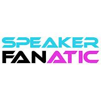 Speaker Fanatic