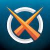 Xheo Gaming