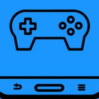 Mobile Kid Games