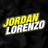 Jordan Lorenzo