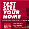 Test Sell Your Home℠