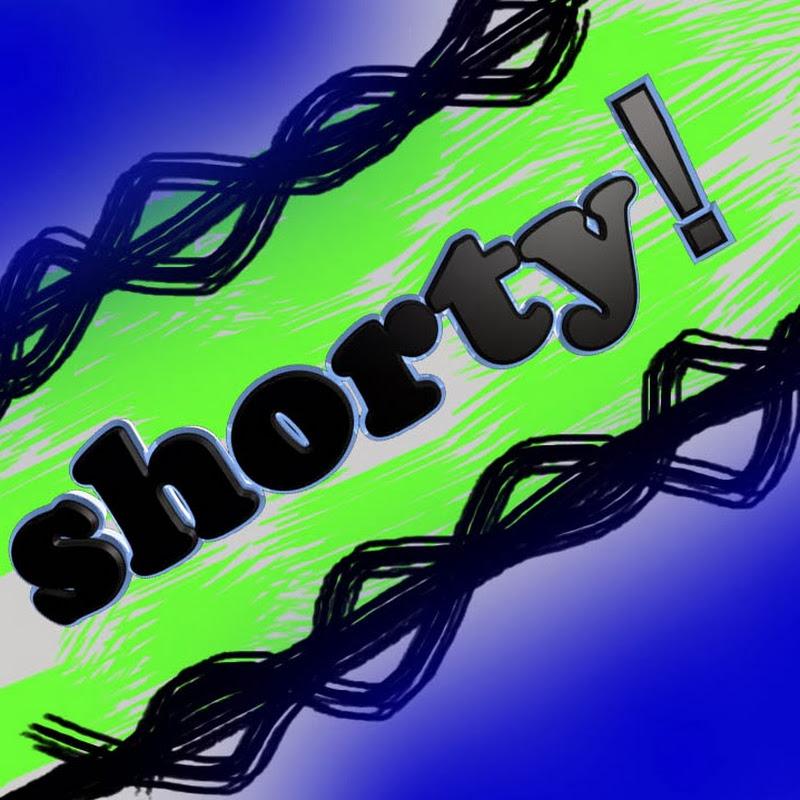 hiShorty