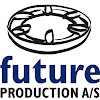 Future Production