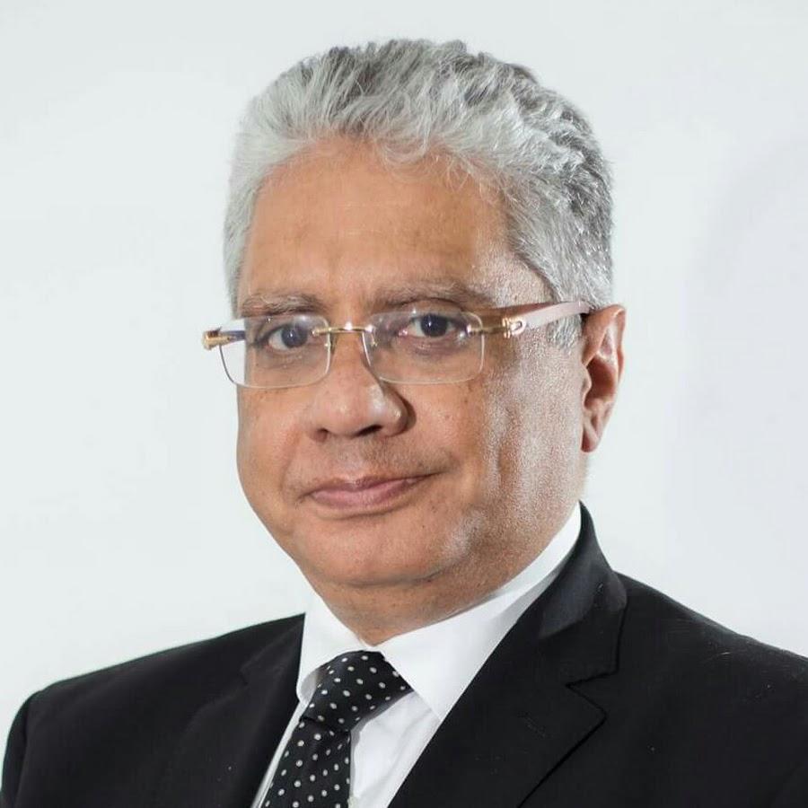 د. إيهاب مسلم