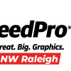 SpeedPro Imaging NW Raleigh