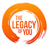The Legacy Of You