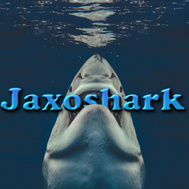 Jaxoshark (jaxoshark)