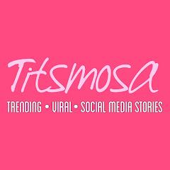 Titsmosa Net Worth