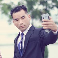 Khanghoi Lom