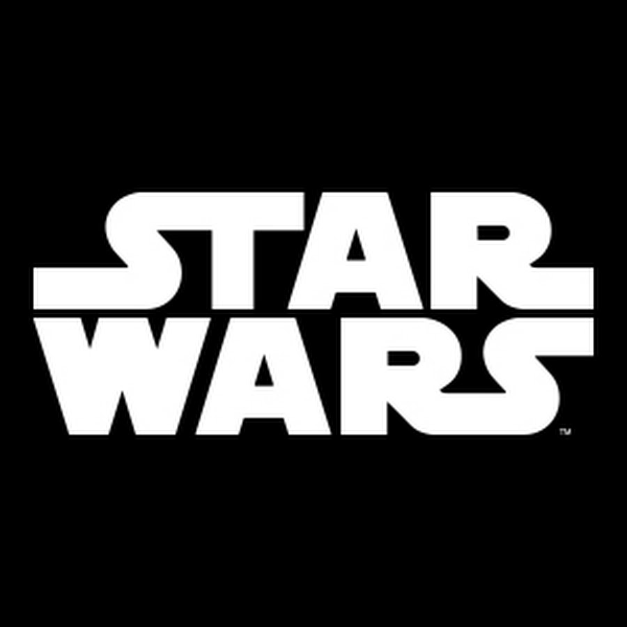 Star Wars - YouTube