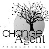 Change Agent Productions