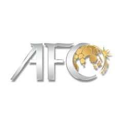 The AFC Hub YouTube channel avatar