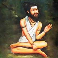 Sattaimuni Nathar Net Worth