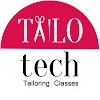 Tailo Tech