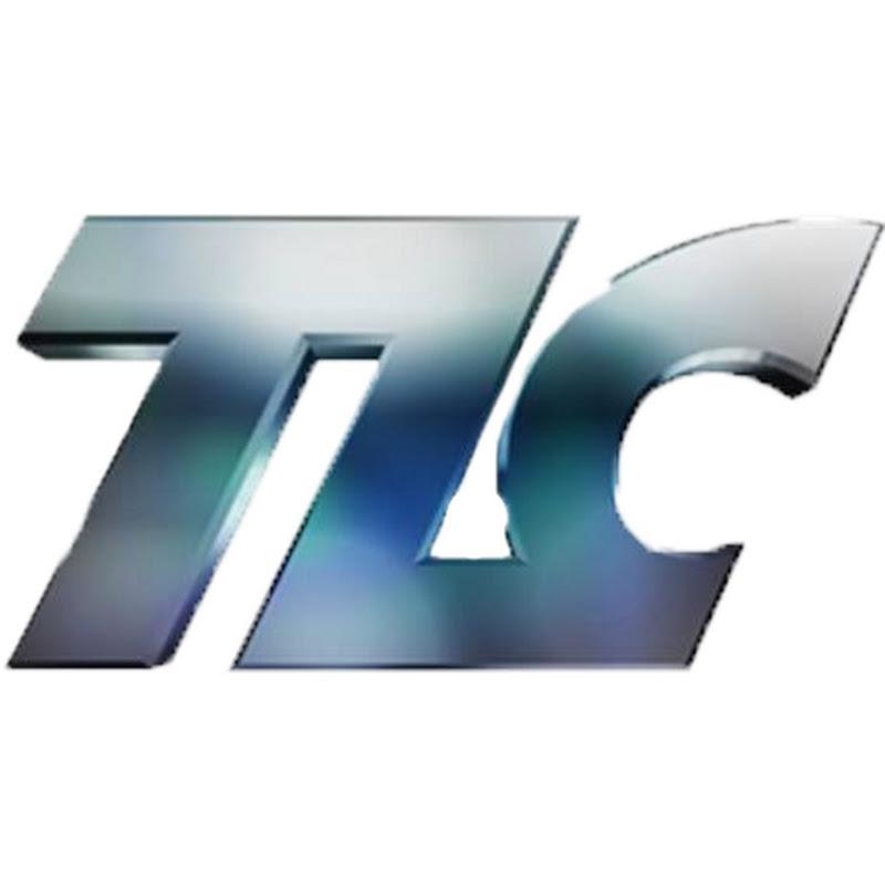 TLC Films (tlc-films)