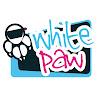 WhitePaw Lady MotoVlog