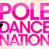 Pole Dance Nation