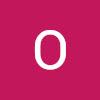 One Ummah Charity