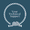 Your Technical Support