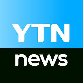 YTN NEWS 순위 페이지