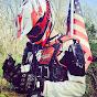 Josh Rides | Dirt Bike Videos (josh-rides-dirt-bike-videos)