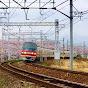michi_train