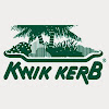 Kwik Kerb