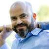 Herman Olivera-Transformational Coaching and Shamanic Healing