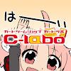 カードラボチャンネル
