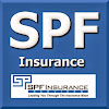 SPF Insurance Services