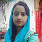 Radhika's Food Vlogs