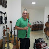 Peter Nehme