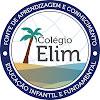 Colégio Elim