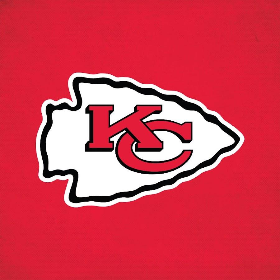 5bcd417d Kansas City Chiefs - YouTube