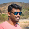 Sudeep P Nambiar