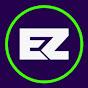 EzyChannel WoT Blitz