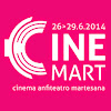 Cinemart Film Festival