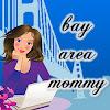 BayAreaMommyBlog