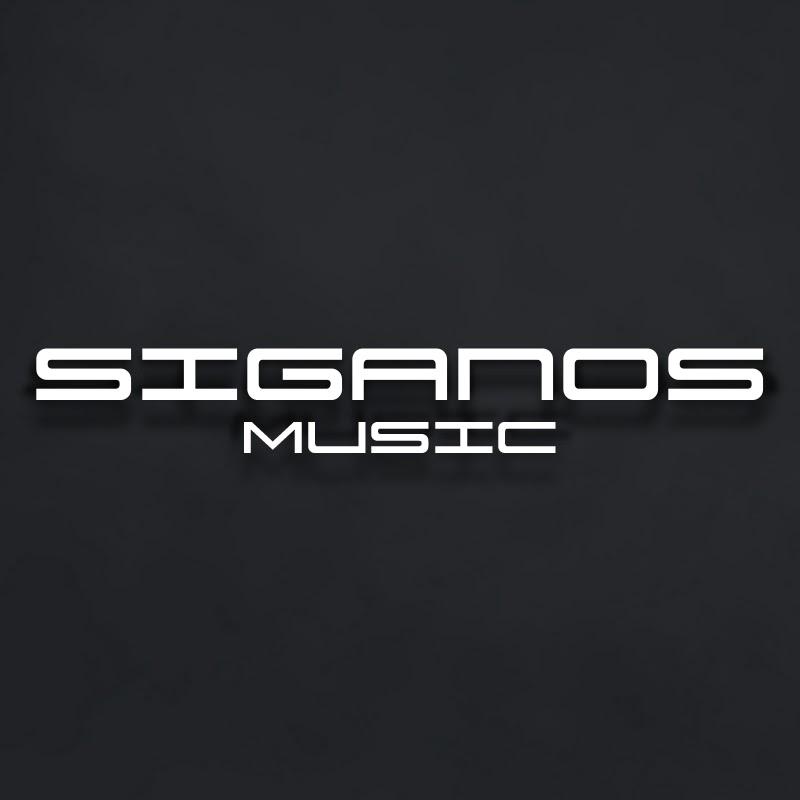 SiganosTv YouTube channel image