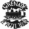 Petit Train de Grenade