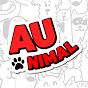 Canal AUnimal