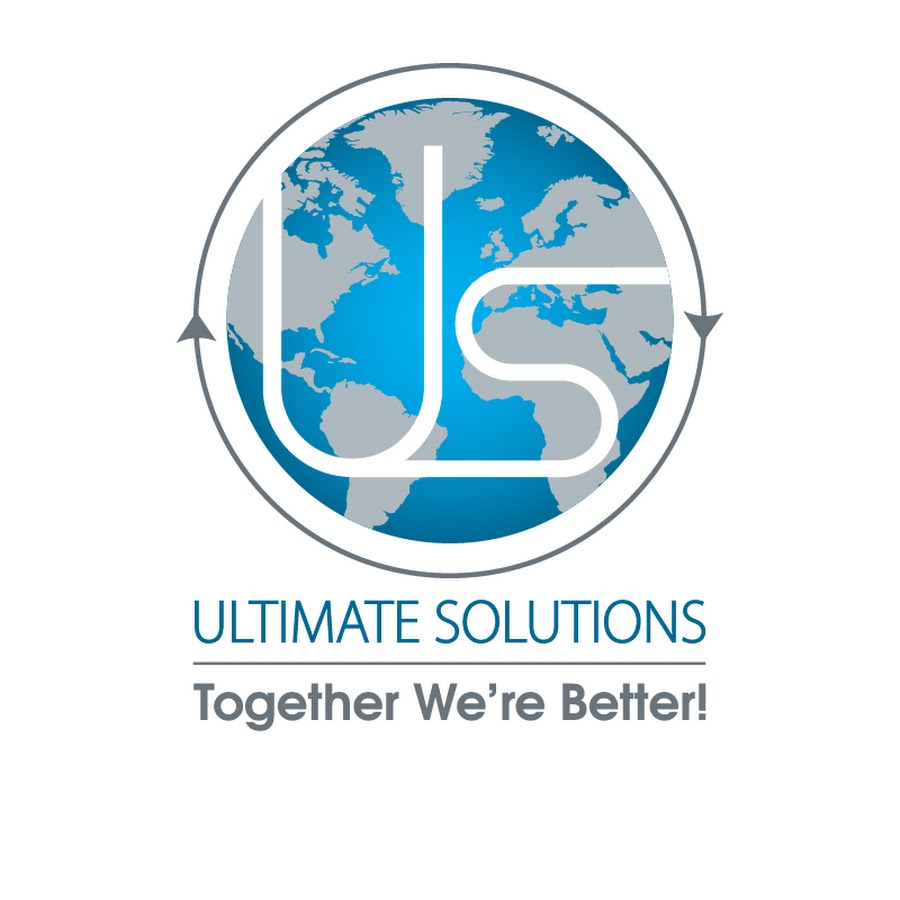 Ultimate Solutions Youtube