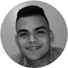 Dinero Desde Tu Casa